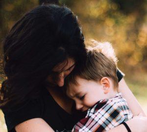 רווית רביב - מדריכת הורים